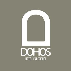 Dohos Hotel Experience