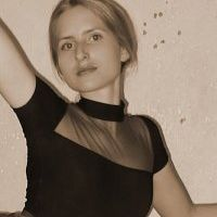 Lucie Kocourková