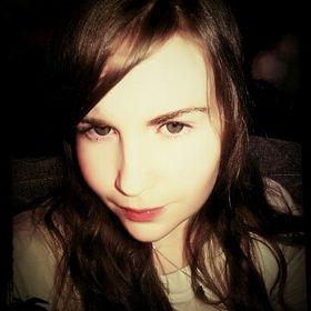 Emily Blancquaert