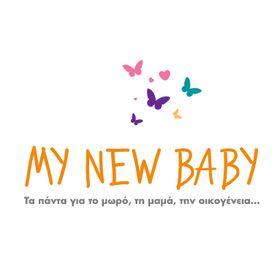 Mynewbaby
