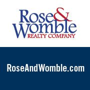 Rose and Womble Realty Company