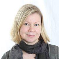 Justine Bourne