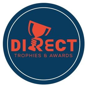 Direct Trophies & Awards