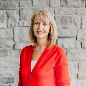 Diane Lampert