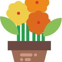 Panduan Taman & Kebun