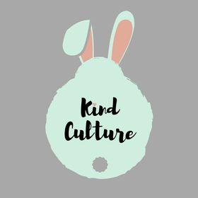 Kind Culture