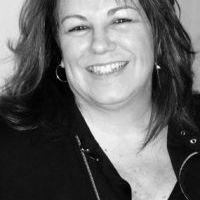 Christine Bassett
