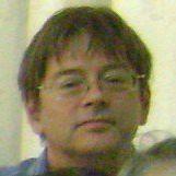 Stefan Gigacz