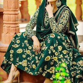 Punjaban Designer Boutique