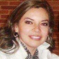 Angela Patiño Castillo