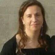 Laura Guerreiro