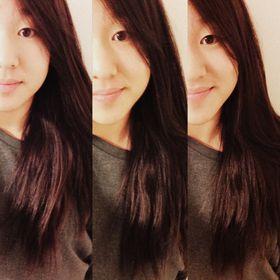 Daisy Kang