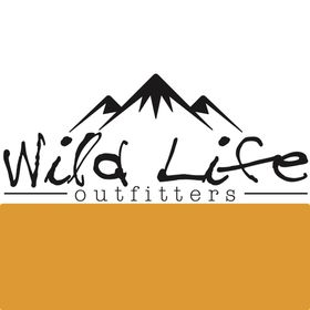 Wild Life Outfitters