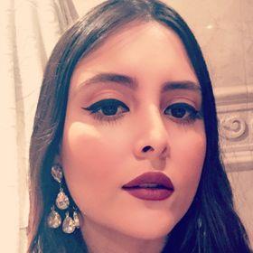 Ximena Bustamante