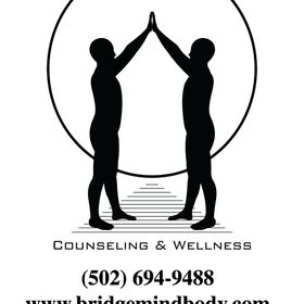 Bridge Counseling And Wellness