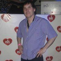 Jorge Heyorlof