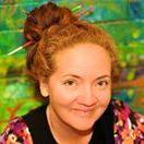 Rosemary Strachen