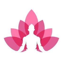 I Yoga Zen