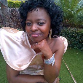 Lizeka Shandu