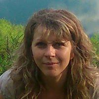 Danka Dibáková Mičianová