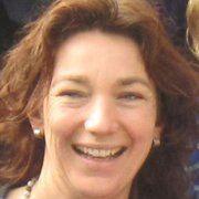 Judith Barendse