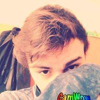 Mustafa Arif Yılmaz