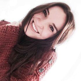 Christina Skotnes