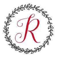 Redisans