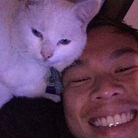 Justin Chua