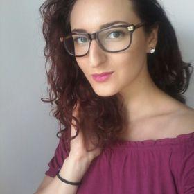 Diana Monica