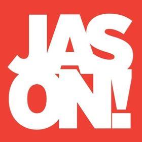Jason Donnelly