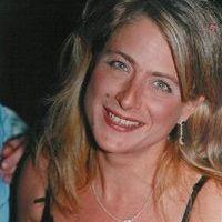 Yolanda Paraskevopoulou