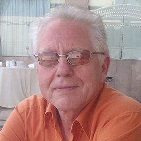 Jacek Heisig