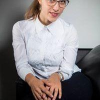 Evgenia Stsepanets