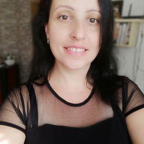 Lenka Cíbiková