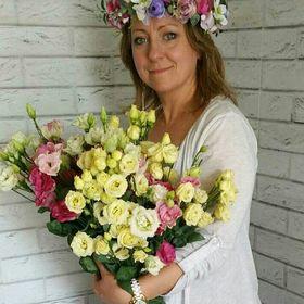Katarzyna Ptakowska