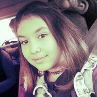 Jasmine Urdea