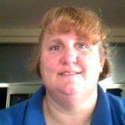 Wendy Springer