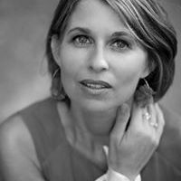 Sandrine Beaune