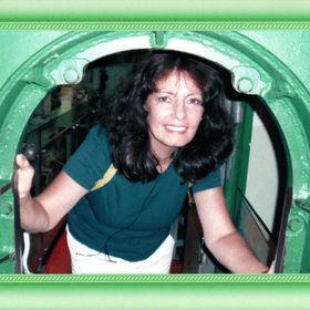 Ingrid Houdek