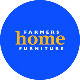 Farmers home Furniture (farmersadvertising) on Pinterest