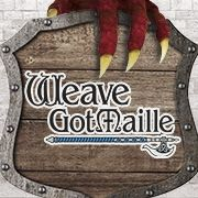 Weave Got Maille
