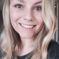Maria Fylling