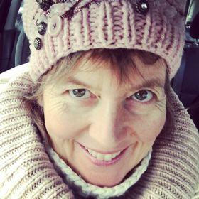 Linda Skougaard