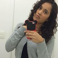 Natalia Cassiano Mendonça