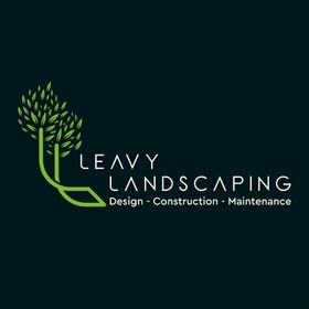 Leavy Landscaping