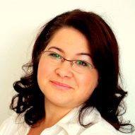 Beatrix Korom