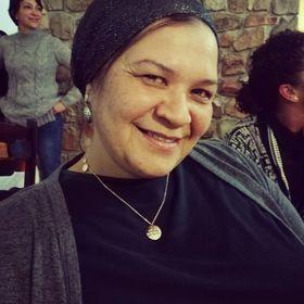 Shereen Chansen