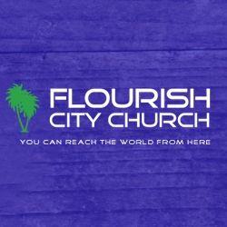 Flourish City Church