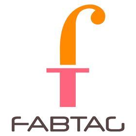 Fabtag Sale